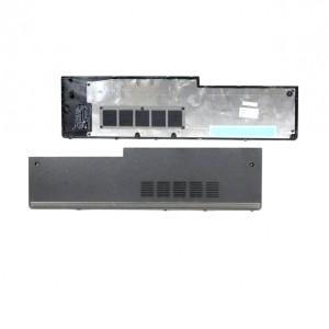 Dell Inspiron 14 5458 Vostro 14 345 Bottom Access Panel Door Cover 0K9V7 00K9V7
