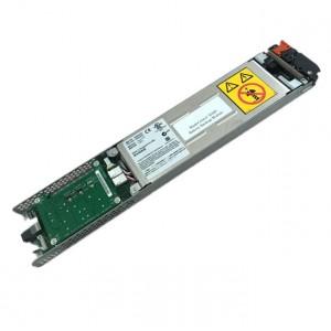 IBM Bladecentre S SAS RAID Battery Backup Module 45W5002 45W4439