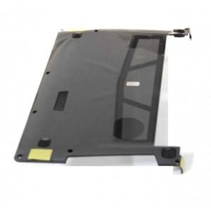 Lenovo IdeaPad Y400 Y410p Bottom Case Cover Door 90201951