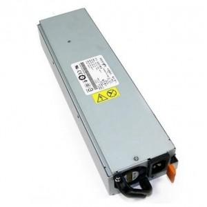 IBM 460W Power Supply for System X3550 X3650 M2 M3 69Y5939 5.6A-2.8A