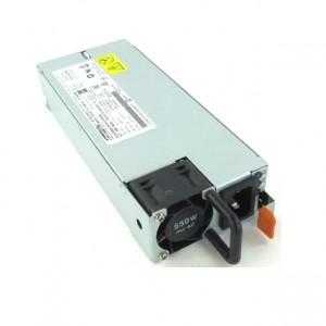 IBM 94Y8278 550 Watt High Efficiency Platinum AC Power Supply System X3650 M5
