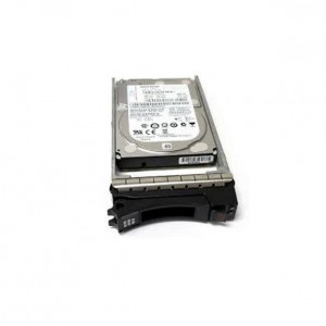 "IBM 00AJ072 900GB 10000RPM SAS 6GBPS 2.5"" G3 Hot Swap Hard Drive"