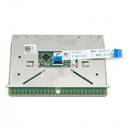 Dell Inspiron 13 5368 Touchpad Mouse Click Board 5TRCH 05TRCH