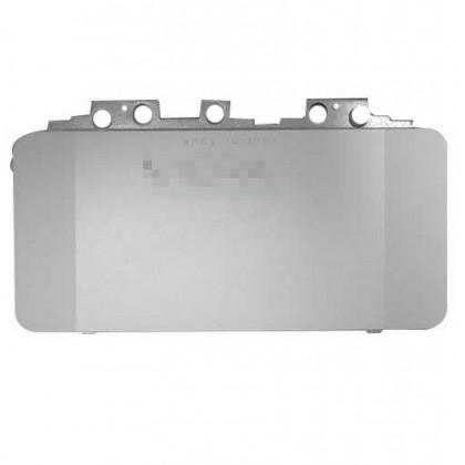HP Envy TouchSmart M6-n M6-n010dx Touchpad Board 760041-001