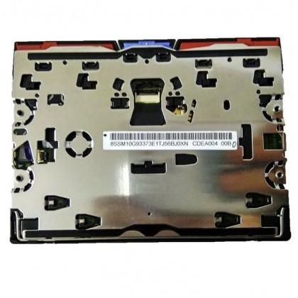 Lenovo Thinkpad T440 T440S T440P T450 T450S T540P 3 Button Touchpad Trackpad CDEA004