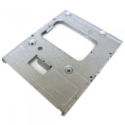 """HP 2.5"""" to 3.5"""" Hard Drive HDD SSD Bracket Adapter Tray 574417-001"""