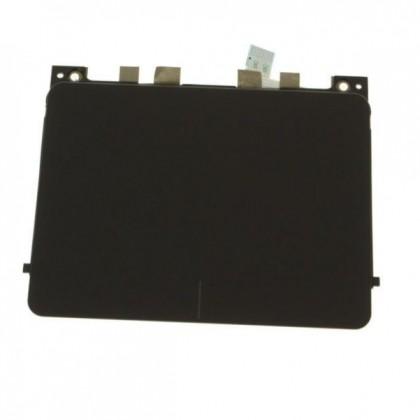 Dell XPS 15 9560 9570 Touchpad Sensor Module 03T2W4 3T2W4