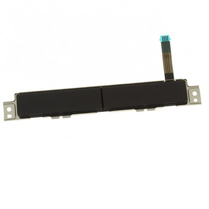Dell Latitude E7250 Left Right Mouse Button Circuit Board A13BQ1
