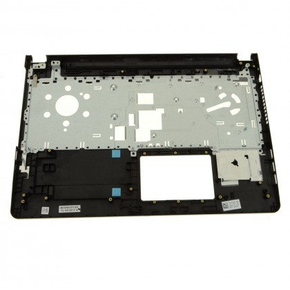 Dell  Inspiron 15 3565 3567 Palmrest Assembly 4F55W 04F55W