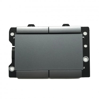 HP EliteBook 840 G1 840 G2 6037B0086101 797437-001 Mouse Button Strip Touch pad buttons