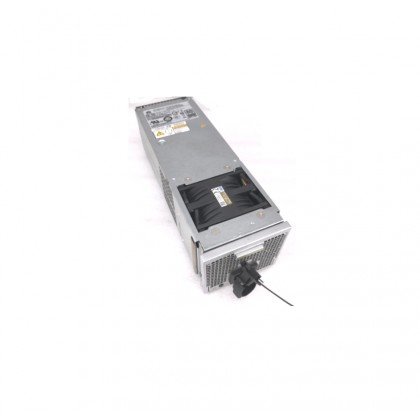 Huawei S5300V3 OceanStor Disk Enclosure PSU Switching Power Supply PAC800D1205-CE