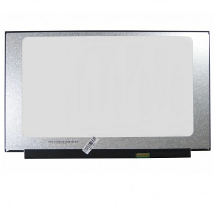 """Lenovo  ideapad 530S-15IKB15.6"""" FHD Replacement LCD Screen 5D10W01586"""