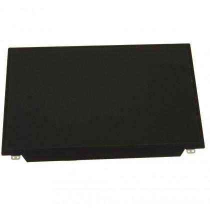 """Dell Latitude 7280 5280 12.5"""" FHD LCD Widescreen Matte F77R1"""