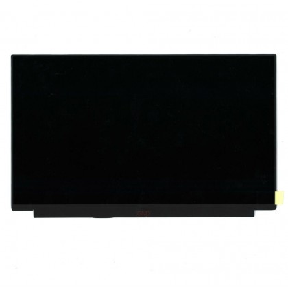 "Lenovo ThinkPad X395 X390 13.3"" FHD IPS LCD Screen 02HL703"