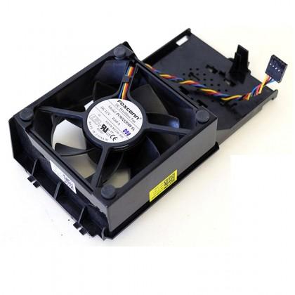 Dell Optiplex 740 745 GX520 GX620 Cooling Fan 5NT59 Y5299 G928P