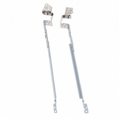 Acer Aspire 2930 2930Z AM043000000 AM043000B00 Laptop Lcd Hinges