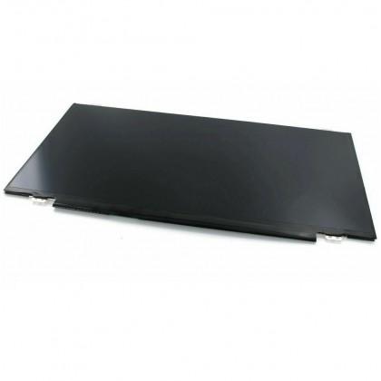 Lenovo N140HGE-EAA C2 FHD AG S Led1 LED LCD for 300S-14ISK 500S-14ISK 18201580