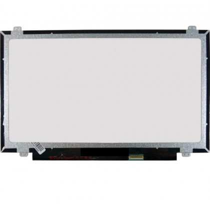 "HP SPS 793078-292 BN 14.0"" eDP 30 PIN LED HD Display Screen Panel AG"