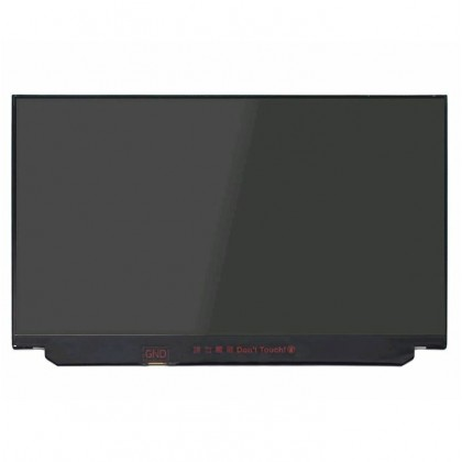 """Lenovo 01YN107 LED LCD 12.5"""" FHD AG IPS Touch Screen Digitizer Assembly"""