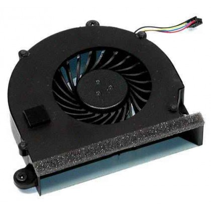 HP Probook 4230S 4231S CPU Replacement Cooling Fan 646027-001
