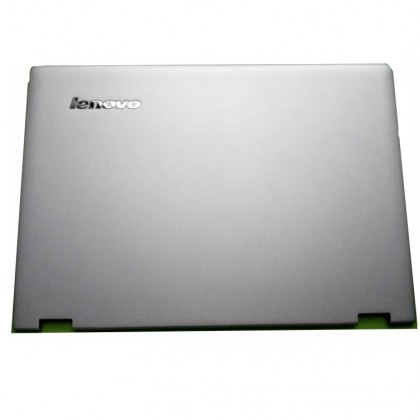 Lenovo Ideapad Yoga 11s Replacement LCD Back Cover 90202829