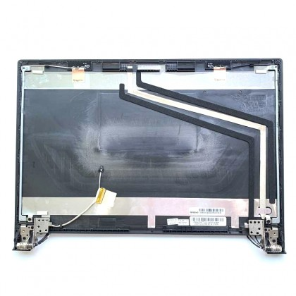 """Lenovo IdeaPad Flex 15 ST7 15.6"""" Replacement LCD Back Cover 90203942"""