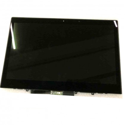 Lenovo Thinkpad X390 Yoga Laptop FHD LCD Display Glass Touch Screen Digitizer 13.3 02HM857 02HM861 5M10V24625