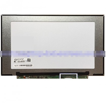 Lenovo 5D10S39646 Replacement LCD Screen Part