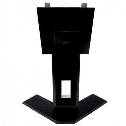 "Dell 17"" LCD Flat Screen Monitor Stand E177FPb 6K.L2A06.013"