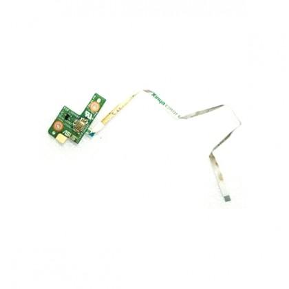 Asus X450C X450V A450C Y481C Y481L X452E D452V Daughterboard