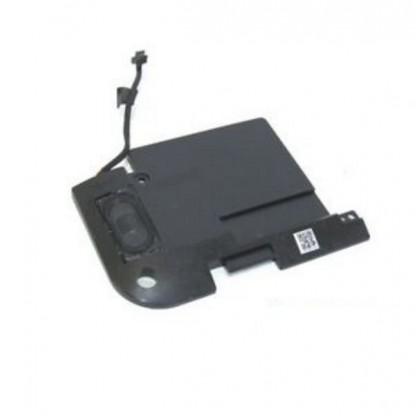 HP Spectre X360 13 Left and Right Speaker Set 38Y0DTP10 38y0dtp30