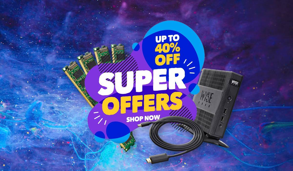 Super Offers